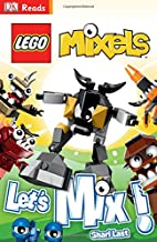Best mixel instructions series 6 Reviews