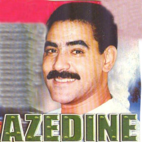 Azedine