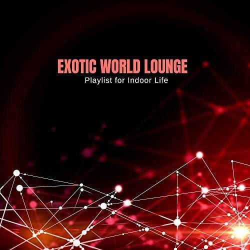 Bijoy, Prabha, MIQ Nash, Aadil Mukhopadhya, Kastor, Dixon Music, Trance Psyche, DJ Mnx & Aniruddha