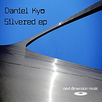 Silvered EP