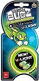 Bright Bugz - magische Glühwürmchen (mit extra Tipps und Tricks auf Deutsch) - keine Vorauswahl...