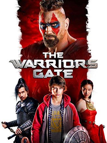 Warrior's Gate [dt./OV]