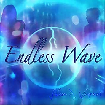 Endless Wave