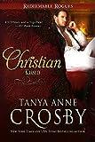 Bargain eBook - Christian  Kissed