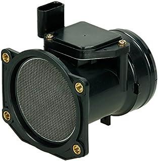 ECD Germany 62062 Luftmassenmesser Luftmengenmesser LMM
