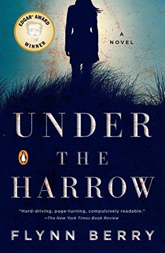 Image of Under the Harrow: A Novel
