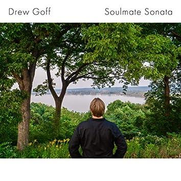 Soulmate Sonata