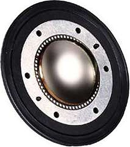 Peavey RX22 High Frequency Diaphragm Replacement Kit