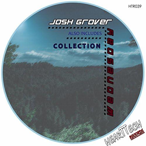 Josh Grover