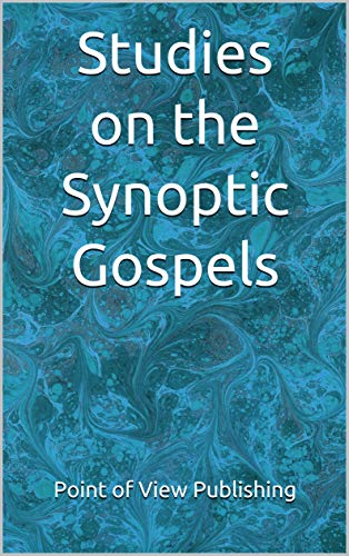 Essays on the synoptic gospels comparison contrast essay outline template