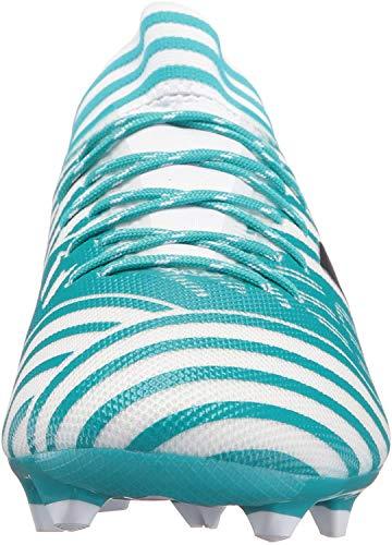 adidas Men's Nemeziz Messi 17.3 FG Soccer Shoe,...