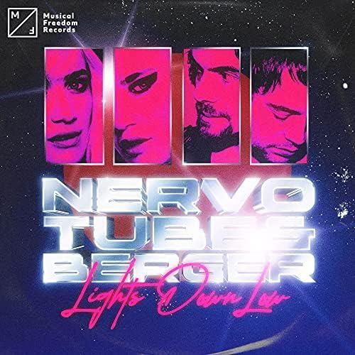 Nervo & Tube & Berger