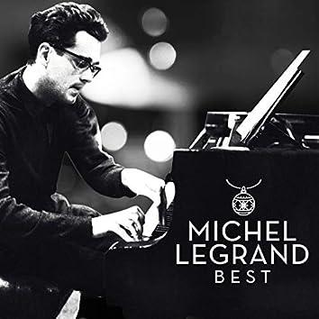 Michel Legrand: Best