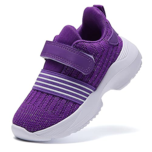 Top 10 best selling list for girl sports shoes