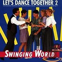 Let's Dance Together 2