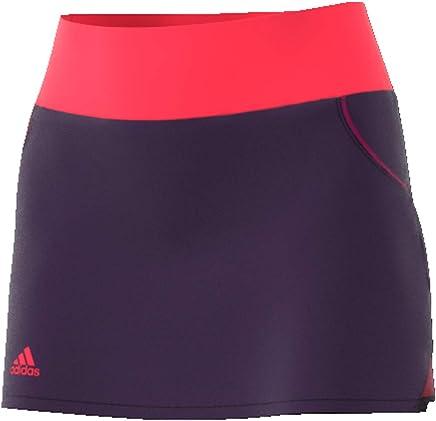 size 40 d5cdb 1e148 Suchergebnis auf Amazon.de für: Tennisrock mit Balltasche ...