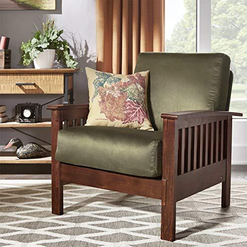 Wydmire 25.5' Armchair