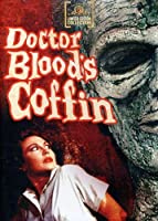 Doctor Blood's Coffin [DVD]
