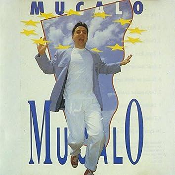 Mucalo