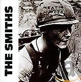 Songtexte von The Smiths - Meat Is Murder
