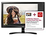 LG 43UD79-B Ecran PC LED 43'' 3840 x 2160 5 ms HDMI/Display Port/Sortie Casque/USB
