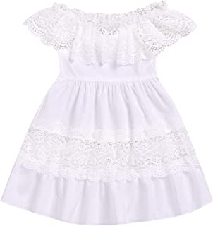 puerto rican outfits for babies
