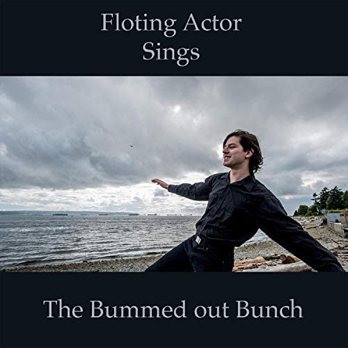 Floating Actor