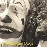 The Refugee Dogs
