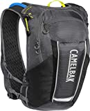 [page_title]-CAMELBAK Products LLC Ultra 10 Laufweste, 001 Black/Grey, 70 oz