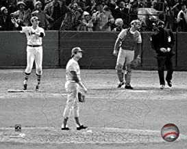 Best 1975 red sox roster Reviews