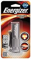 Manufacturer: Energizer