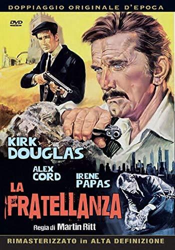 Auftrag Mord / The Brotherhood (1968) ( )