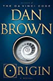 Image of Origin: A Novel (Robert Langdon)