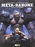 Meta-barone (Vol. 1)
