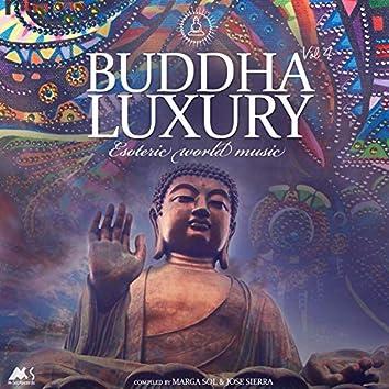 Buddha Luxury Vol.4