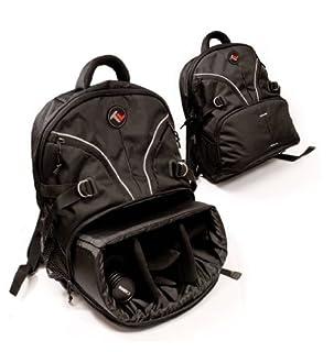 Tuff-Luv Expedition I (Astra) DSLR / SLR Digitial camera / hiker / rucksack backpack case & Raincoat (B0035JLT80) | Amazon price tracker / tracking, Amazon price history charts, Amazon price watches, Amazon price drop alerts