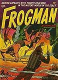 Frogman v01 005 (JVJ) -refixed (English Edition)