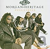 Songtexte von Morgan Heritage - Full Circle