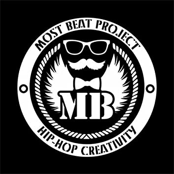 Most Beat project