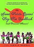 The Sweet Potato Queens  Big-Ass Cookbook (and Financial Planner)