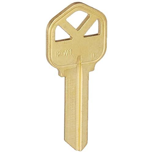 Ilco Key Blanks: Amazon com