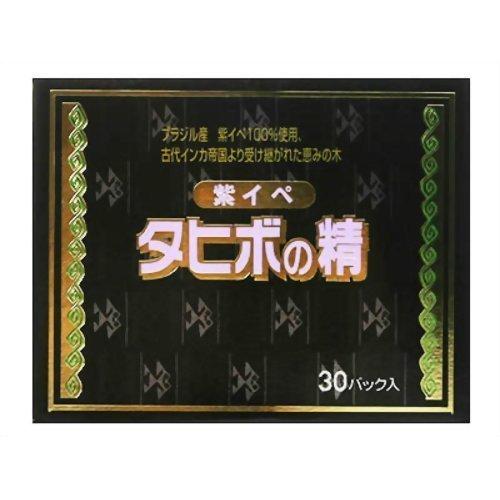 OSK タヒボの精 ティーバッグ(タヒボ茶) 1.5g×30袋
