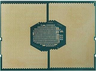 HP 1XM74AT Intel Xeon Silver 4114 Deca-Core (10 Core) ترقية معالج 2.20 جيجاهرتز - مقبس 3647