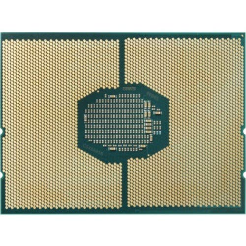 HP 1XM74AT Intel Xeon 4114 Deca-Core (10 Core) 2,20 GHz Prozessor-Upgrade – Socket 3647