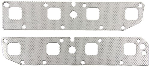 Fel-Pro MS96905 Exhaust Manifold Gasket Set