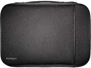 Kensington laptop sleeve for 11.6
