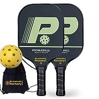 ピクルボール パドル, ピクルボール ラケット, Pickleball, ピックルボールラケット, ピックルボールボール, ピックルボールパドル, HEALTHY SPORTSpickelball