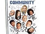 Community - Season 3