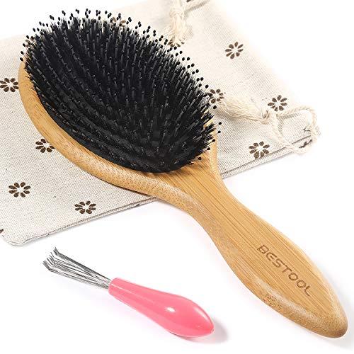 Bestool -   Haarbürste,