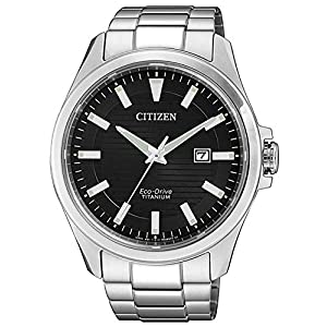 Citizen Super Titanium BM7470-84E 10